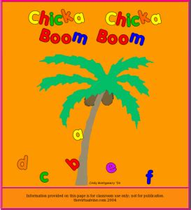 Boom book review